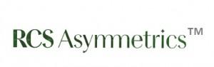 RCSAsymmetrics